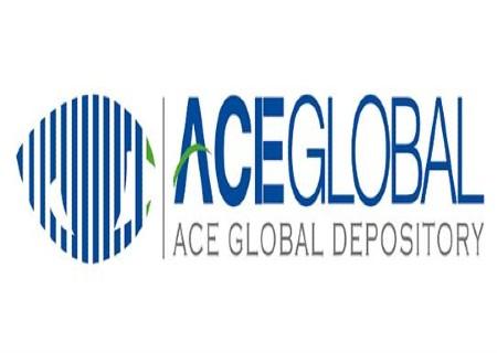 Ace global depository Tanzania ltd_