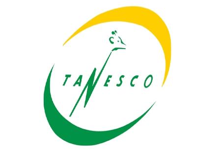 Tanesco logo
