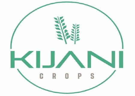 kijani crops